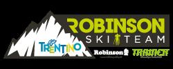 Robinson Ski Team
